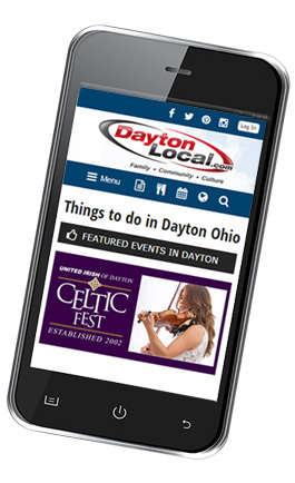 Dayton Local Mobile